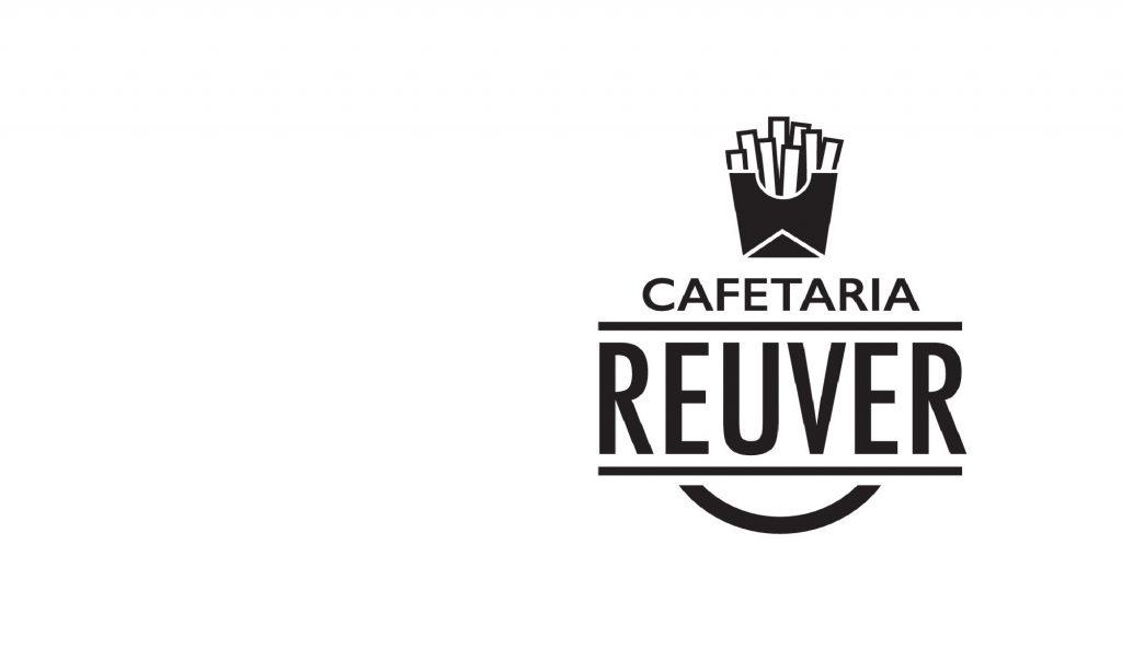 Cafetaria Reuver